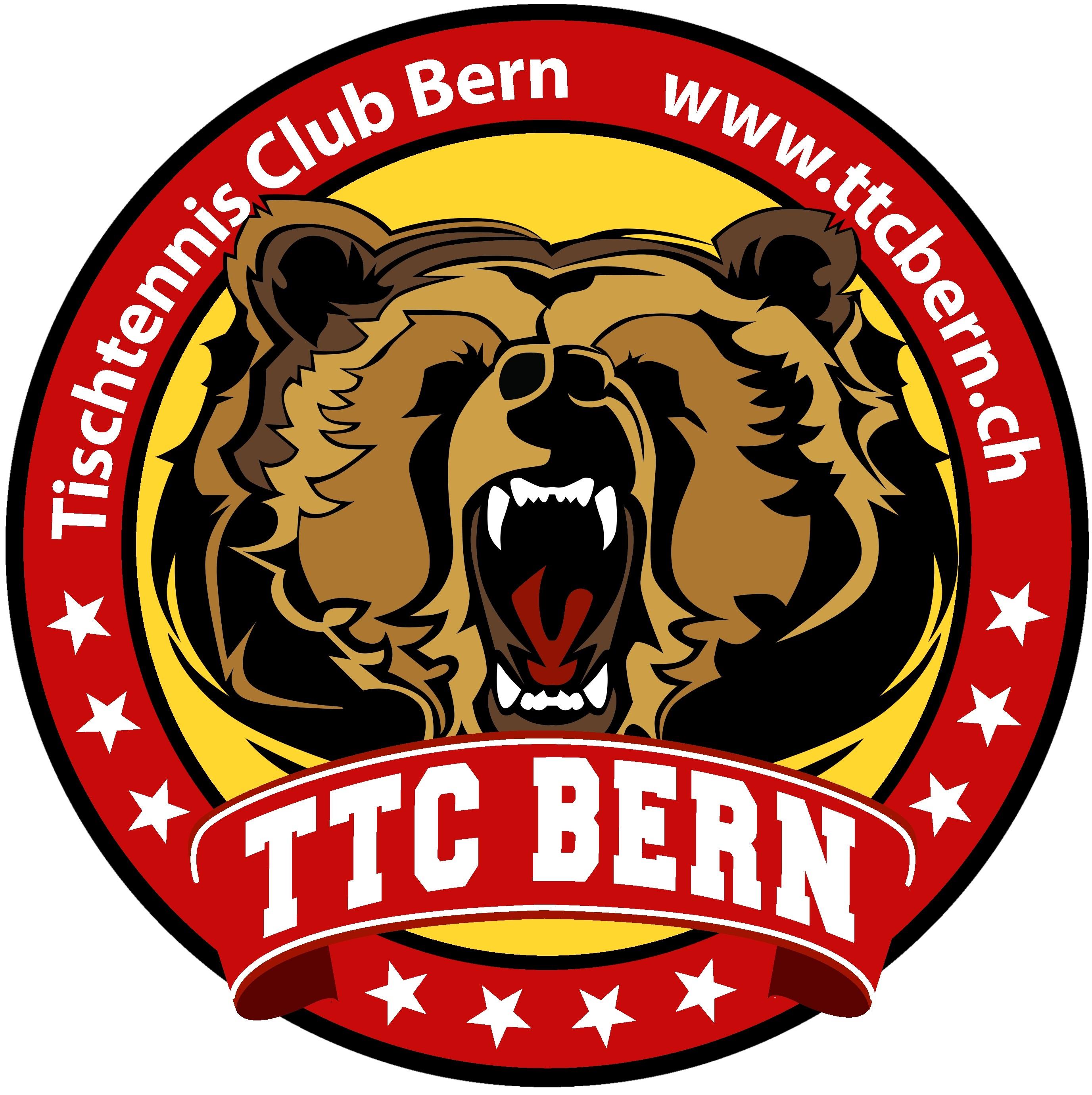 Logo TTC Bern