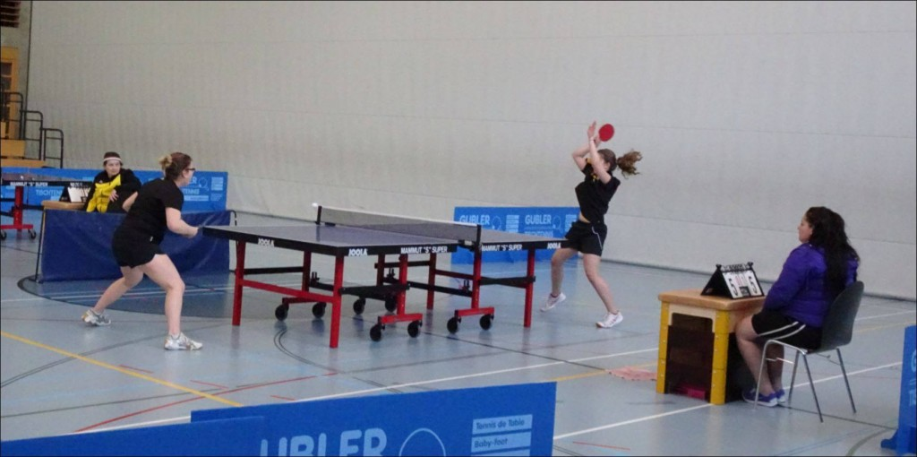 jessica topspin 2