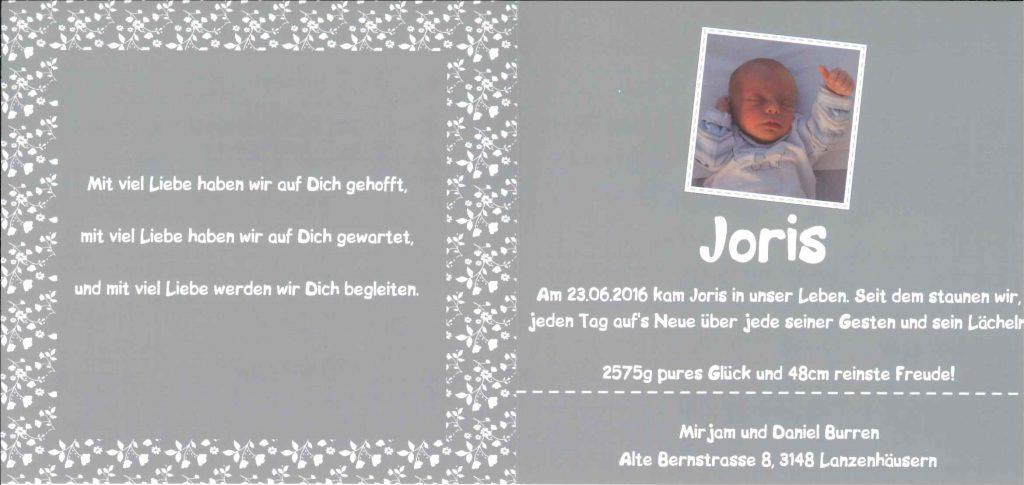 Joris2