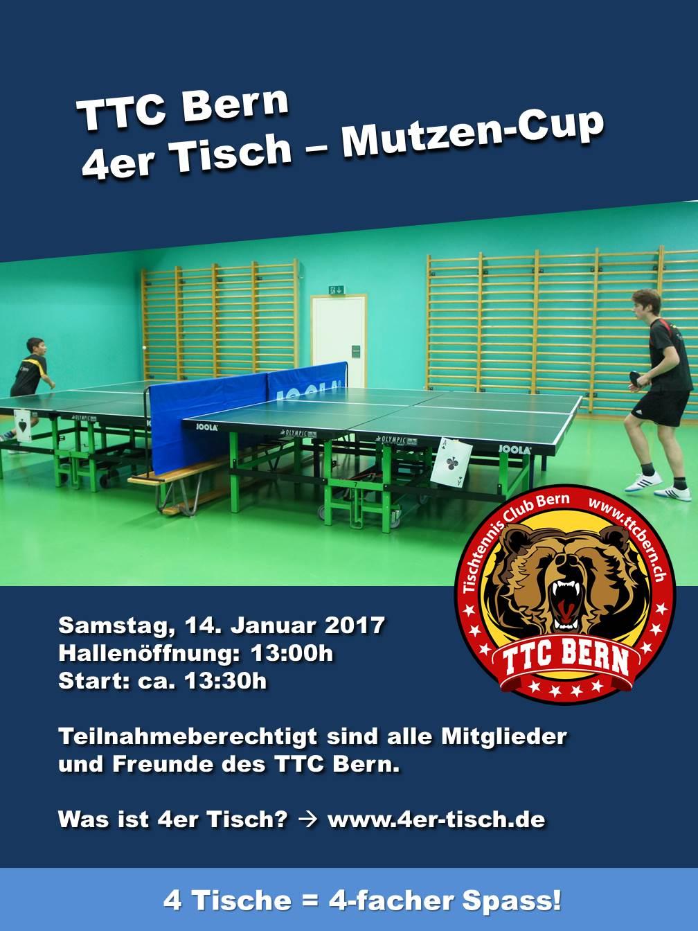 4er-tisch-mutzen-cup-vom-14-januar-2017