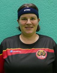 Martina Hermann